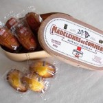madeleines commercy Taxi Jacquet